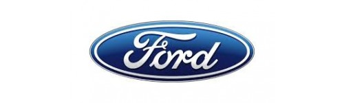 03Ford