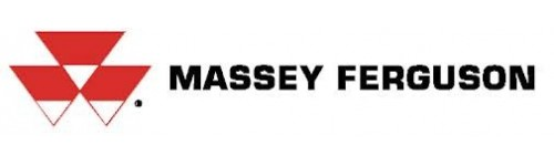 03Massey Ferguson