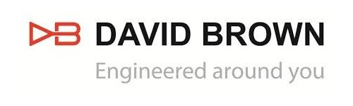 03David Brown