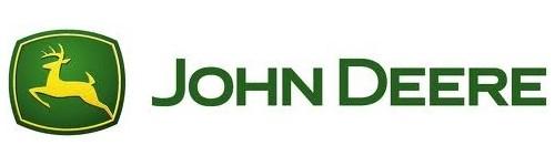 05John Deere