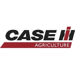 Case IH